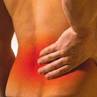 reumatismul cardio-articular-tratamente naturiste (cardio-articular rheumatism-natural treatments)
