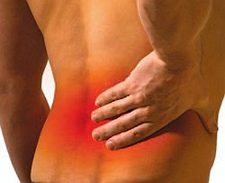 reumatism cardio-articular tratamente naturiste