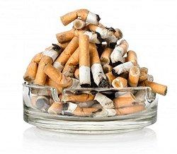 tabagismul tratamente naturiste