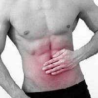 ulcerul gastric-tratamente naturiste(stomach ulcer-natural treatments)