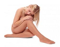 cancerul de col uterin tratamente naturiste