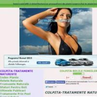 colpita-tratamente naturiste - colpitis-natural treatments