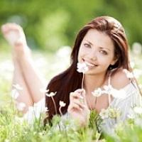 prolaps uterin-tratamente naturiste (uterine prolapse-natural treatments)