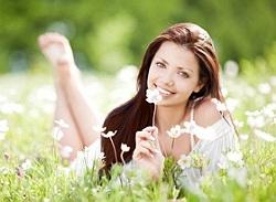 prolapsul uterin tratamente naturiste