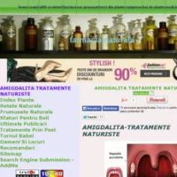 amigdalita-tratamente naturiste - tonsillitis-natural treatments
