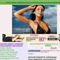 incontinenta urinara-tratamente naturiste(urinary incontinence-natural treatments-women's diseases)