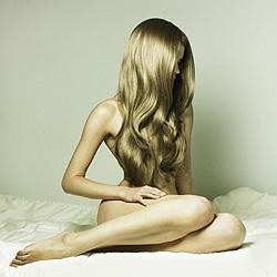 lubrifierea vaginala tratamente naturiste