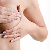 (via nodulii mamari-tratamente naturiste(breast no…