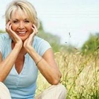 (via farmacia naturala: tulburari menopauza-tratam…