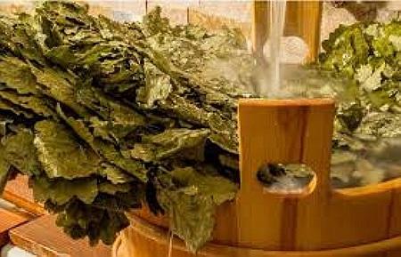 baile cu plante medicinale-herbal baths