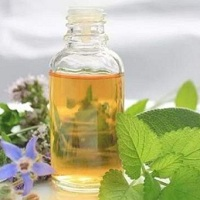 tinctura din plante medicinale-herbal tinctures