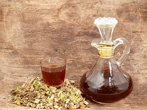 retete speciale din plante medicinale-special herbal recipes