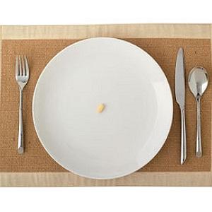 tratamentul prin post alimentar-treatment by fasting